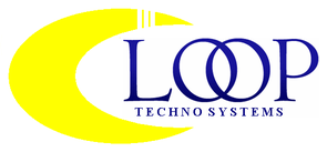 Loop Techno Systems