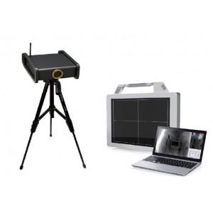 portable xray scanner